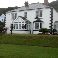 Mayfield House B&B
