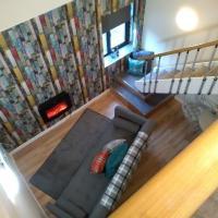 Apartment 3 Riverview