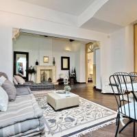 Corso Charme - My Extra Home