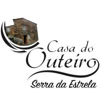 Casa do Outeiro - Serra Da Estrela
