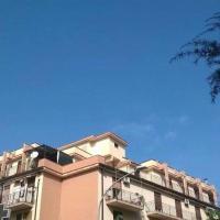 Kambal Penthouse