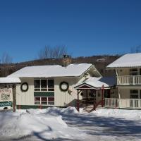 Mount Snow Mountaineer Inn