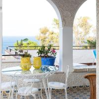 Vintage Mediterraneo