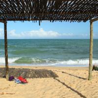 Bahia Beach Studio