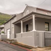 Domaine du Cap Guest House