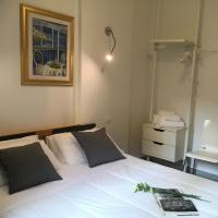Nonna Lina Rooms(诺纳丽娜旅馆)