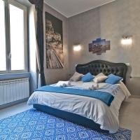 Holidays Rooms Rome