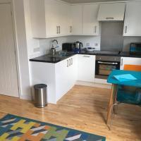 Elland Apartment