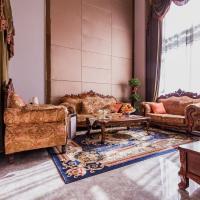 Hengda Haishang Venis Villa