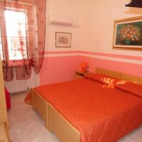 Bed & Breakfast Da Mintonia