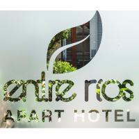 Entre Rios Apart Hotel