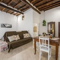 Appartamento a Tivoli