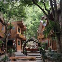 Treasure Inn Khaoyai