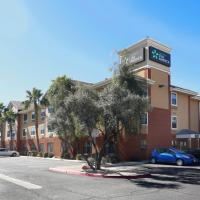 Extended Stay America - Phoenix - Peoria