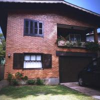 Casa Bairro Nobre