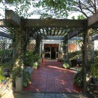 Haile Resort Shashemene
