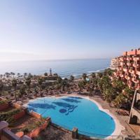 Holiday World Premium Hotel