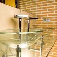 Booking.com: Hoteles en Prádena. ¡Reservá tu hotel ahora!