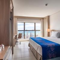 Bristol Recife Hotel & Convention