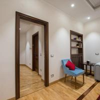 900 Apartments