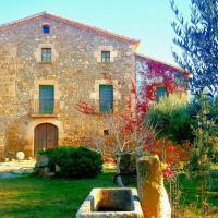 Booking.com: Hoteles en Coscó . ¡Reservá tu hotel ahora!