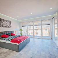 Good Time Apartments - Bóżnicza