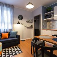 Apartment Skarica