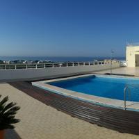 Torre Mar Apartment