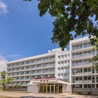 Hotel Narcis