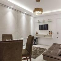 Top Floripa Apartment
