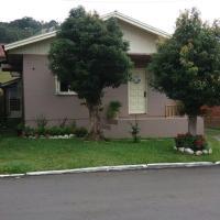 Casa em Gramado - 149