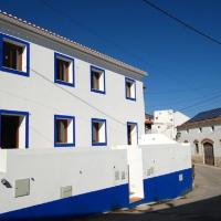 3 bedroom house near beaches and golf - A