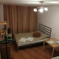 Apartments on Chaykovskogo