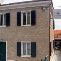 Mery's House