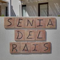 Casa Vacanze Senia Del Rais