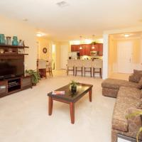 Shoreway Loop l 2002-Two Bedroom Condo