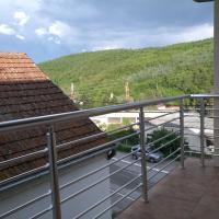 Motel JOKSIM