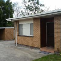 The Garden Cottage Colac