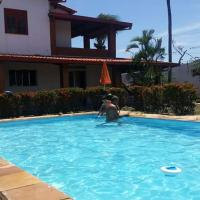 Linda casa em Salvador