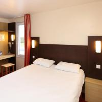 Fasthotel Reims-Taissy