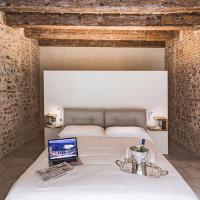 Verona Luxury Home Corte Regia