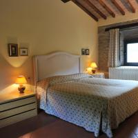 Agriturismo Badia della Valle </h2 <div class=sr-card__item sr-card__item--badges <span class=bui-badge bui-badge--destructive Non disponibile </span </div <div class=sr-card__item sr-card__item--red   <svg class=bk-icon -iconset-warning sr_svg__card_icon fill=#E21111 height=12 width=12<use xlink:href=#icon-iconset-warning</use</svg <div class= sr-card__item__content   Troppo tardi! Non ci sono più camere per questa struttura sul nostro sito. </div </div </div </div </a <div data-expanded-content class=u-padding:8 u-text-align:center js-sr-card-footer g-hidden <div class=c-alert c-alert--deconstructive u-font-size:12 u-margin:0 js-soldout-alert<div class=u-font-weight:bold u-margin-bottom:4 Troppo tardi! Non ci sono più camere sul nostro sito presso Agriturismo Badia della Valle. </div <button type=button class=c-chip u-margin:0 u-margin-top:10 u-width:100% card-not-available__button card-not-available__button_next js-next-available-dates-button <span class=c-chip__title Mostra le prossime date disponibili </span </button <button type=button class=c-chip u-margin:0 u-margin-top:10 u-width:100% card-not-available__button u-color:grey card-not-available__button_loading <span class=c-chip__title Caricamento… </span </button </div<a href=/hotel/it/agriturismo-badia-della-valle.it.html?label=gen173nr-1FCAQoggJCDGNpdHlfLTEyODcxNUgUWARo5AGIAQGYARS4ARjIAQXYAQHoAQH4AQOIAgGoAgS4Ap7bl-gFwAIB;sid=8b647e83817a497963aa13259a33f27e;checkin=2019-06-26;checkout=2019-06-27;dest_id=-128715;dest_type=city;hapos=1;hpos=1;nflt=pri%3D;soh=1;sr_order=price;srepoch=1560669599;srpvid=0b18338f2a3f0052;ucfs=1&;soh=1 class=card-not-available__link u-display:block u-text-decoration:none  target=_blank  Vedi lo stesso la struttura</a</div </li <div data-et-view=cJaQWPWNEQEDSVWe:1</div <li id=hotel_842428 data-is-in-favourites=0 data-hotel-id='842428' class=sr-card sr-card--arrow bui-card bui-u-bleed@small js-sr-card m_sr_info_icons card-halved card-halved--active   <a href=/hotel/it/pianconvento-