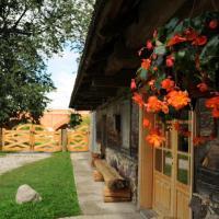 Guest House Ventas Rumba