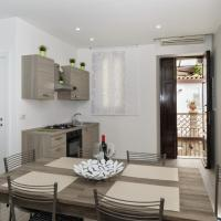 Holiday Home Taormina 3