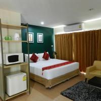 Klean Residence Hotel