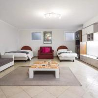 Garden Apartment - Fiera Milano Rho
