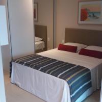 Apartamento 605