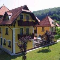 Hotel Szeleta