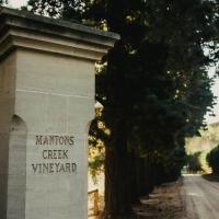 Mantons Creek Estate and Lodge