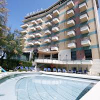Hotel Murex